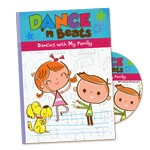 dance and beats 2